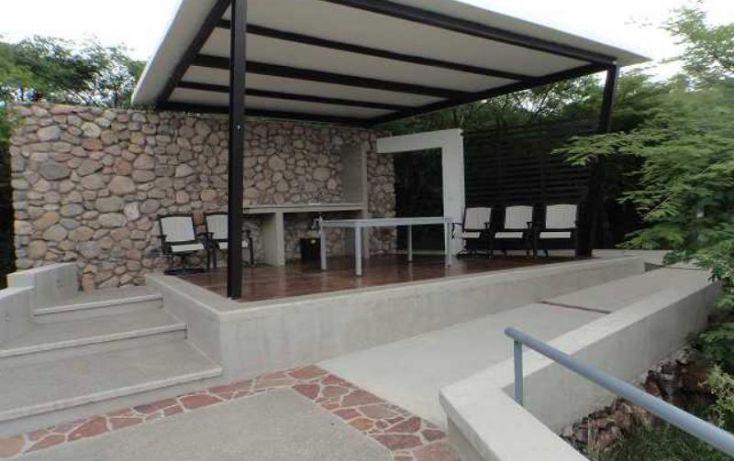 Foto de casa en venta en rio santiago 4, arroyo hondo, corregidora, querétaro, 967471 no 14