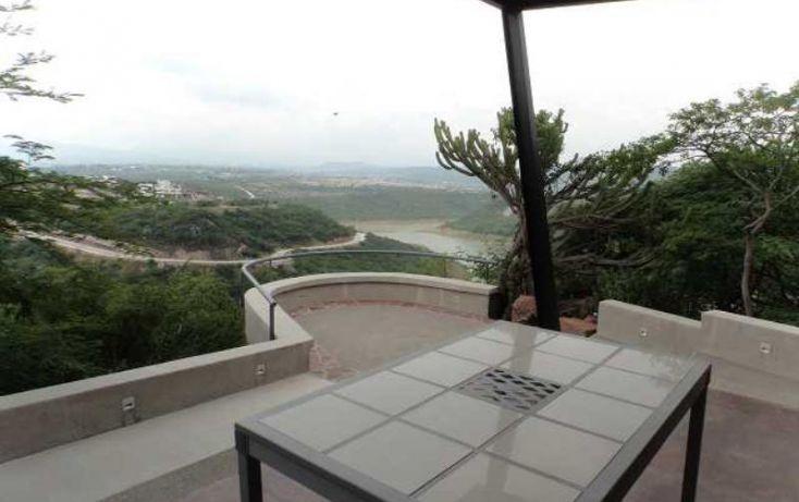 Foto de casa en venta en rio santiago 4, arroyo hondo, corregidora, querétaro, 967471 no 15