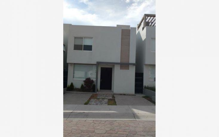 Foto de casa en venta en rio santiago 6, arroyo hondo, corregidora, querétaro, 1839964 no 01