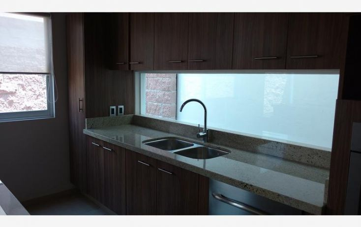 Foto de casa en venta en rio santiago 6, arroyo hondo, corregidora, querétaro, 1839964 no 03