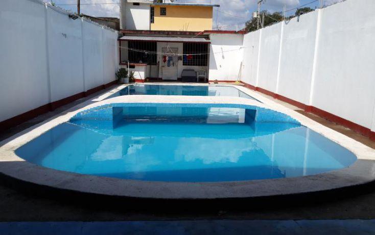 Foto de casa en venta en rio seco y montaña, carlos a madrazo poblado c 41, huimanguillo, tabasco, 1324153 no 02