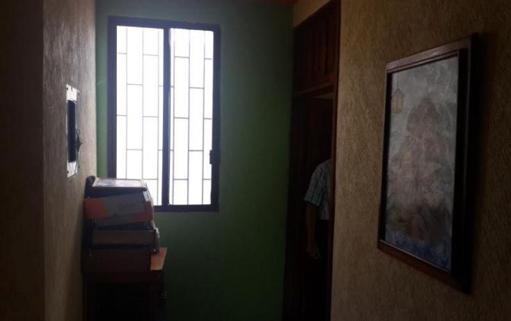 Foto de casa en venta en rio seco y montaña, carlos a madrazo poblado c 41, huimanguillo, tabasco, 1324153 no 05