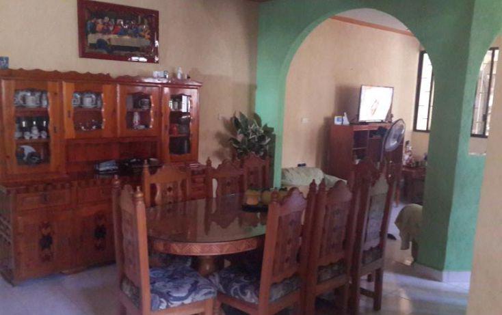 Foto de casa en venta en rio seco y montaña, carlos a madrazo poblado c 41, huimanguillo, tabasco, 1324153 no 09