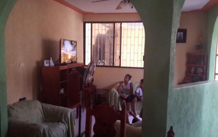 Foto de casa en venta en rio seco y montaña, carlos a madrazo poblado c 41, huimanguillo, tabasco, 1324153 no 10