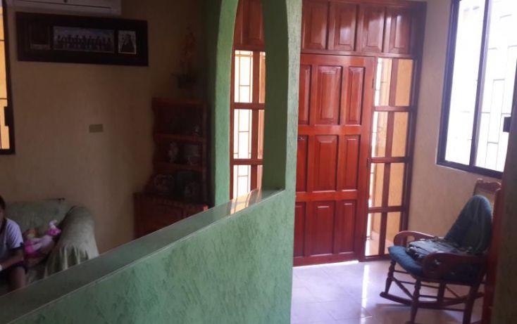Foto de casa en venta en rio seco y montaña, carlos a madrazo poblado c 41, huimanguillo, tabasco, 1324153 no 11