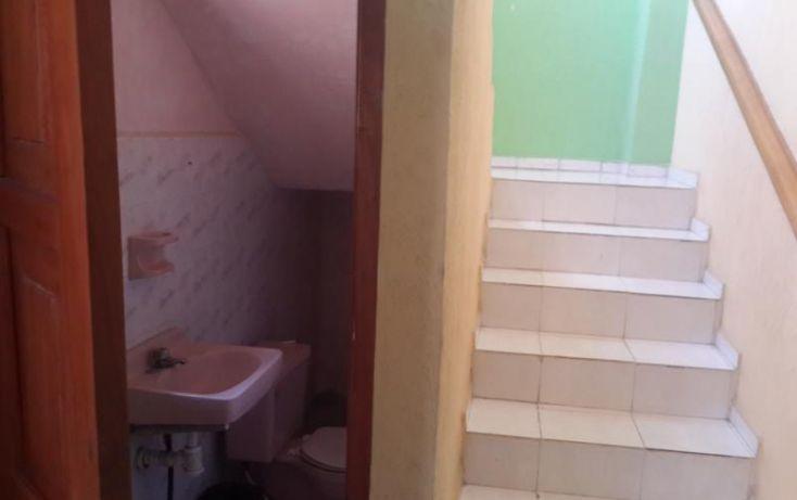 Foto de casa en venta en rio seco y montaña, carlos a madrazo poblado c 41, huimanguillo, tabasco, 1324153 no 12