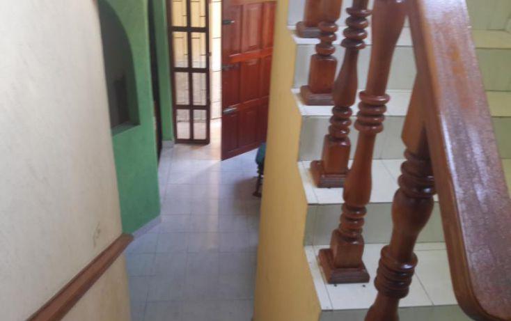 Foto de casa en venta en rio seco y montaña, carlos a madrazo poblado c 41, huimanguillo, tabasco, 1324153 no 13