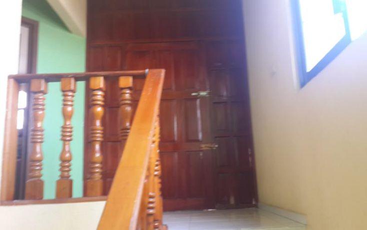 Foto de casa en venta en rio seco y montaña, carlos a madrazo poblado c 41, huimanguillo, tabasco, 1324153 no 14