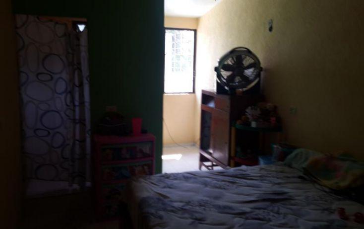 Foto de casa en venta en rio seco y montaña, carlos a madrazo poblado c 41, huimanguillo, tabasco, 1324153 no 20