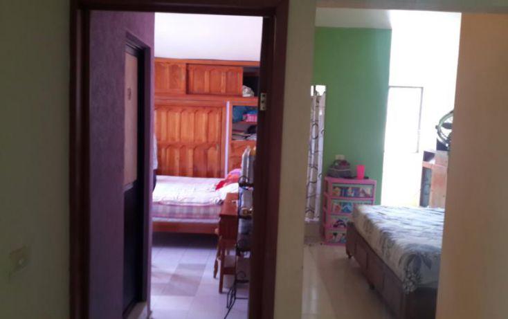 Foto de casa en venta en rio seco y montaña, carlos a madrazo poblado c 41, huimanguillo, tabasco, 1324153 no 22