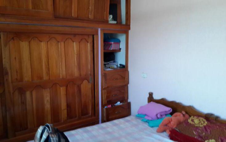 Foto de casa en venta en rio seco y montaña, carlos a madrazo poblado c 41, huimanguillo, tabasco, 1324153 no 23