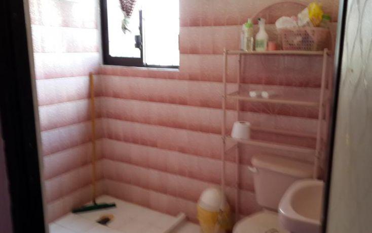 Foto de casa en venta en rio seco y montaña, carlos a madrazo poblado c 41, huimanguillo, tabasco, 1324153 no 24