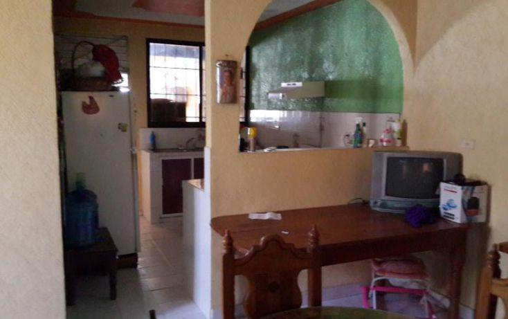 Foto de casa en venta en rio seco y montaña, carlos a madrazo poblado c 41, huimanguillo, tabasco, 1324153 no 26