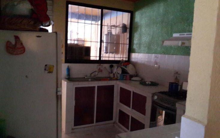 Foto de casa en venta en rio seco y montaña, carlos a madrazo poblado c 41, huimanguillo, tabasco, 1324153 no 27