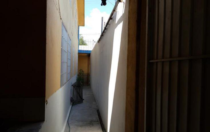Foto de casa en venta en rio seco y montaña, carlos a madrazo poblado c 41, huimanguillo, tabasco, 1324153 no 29