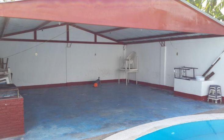 Foto de casa en venta en rio seco y montaña, carlos a madrazo poblado c 41, huimanguillo, tabasco, 1324153 no 34