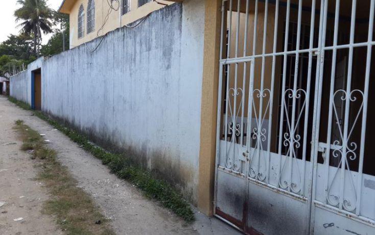 Foto de casa en venta en rio seco y montaña, carlos a madrazo poblado c 41, huimanguillo, tabasco, 1324153 no 37
