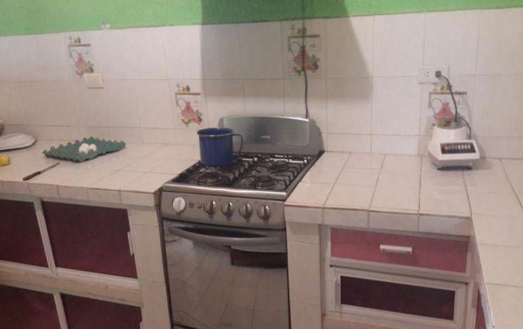 Foto de casa en venta en rio seco y montaña, carlos a madrazo poblado c 41, huimanguillo, tabasco, 1324153 no 40