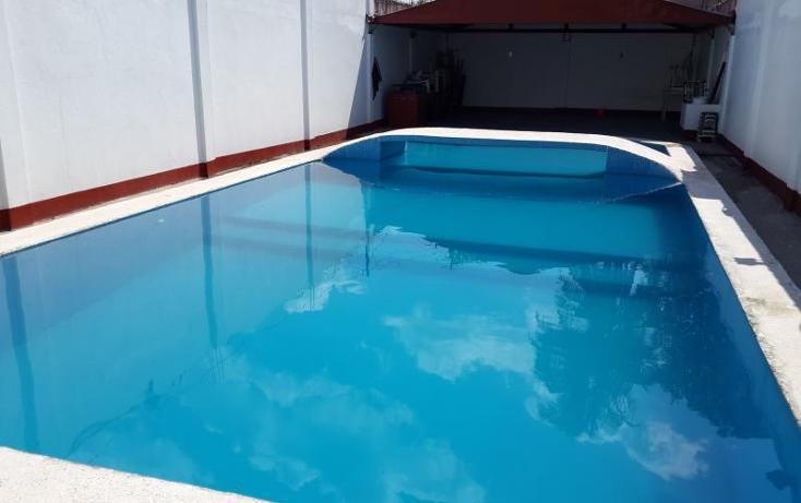 Foto de casa en venta en rio seco y monta?a sin numero, rio seco y monta?a 2da secci?n, huimanguillo, tabasco, 1324153 No. 31