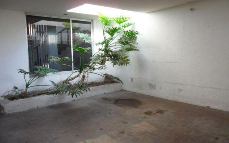 Foto de casa en venta en río sena, pathé, querétaro, querétaro, 398439 no 02