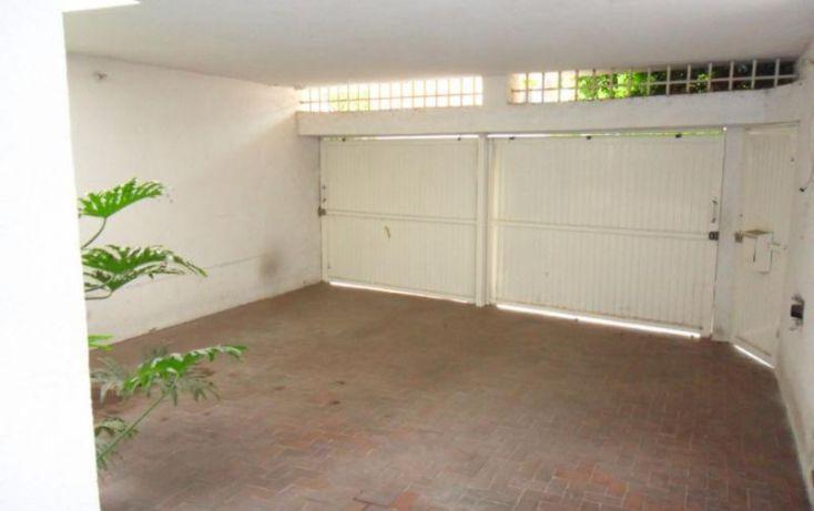 Foto de casa en venta en río sena, pathé, querétaro, querétaro, 398439 no 11
