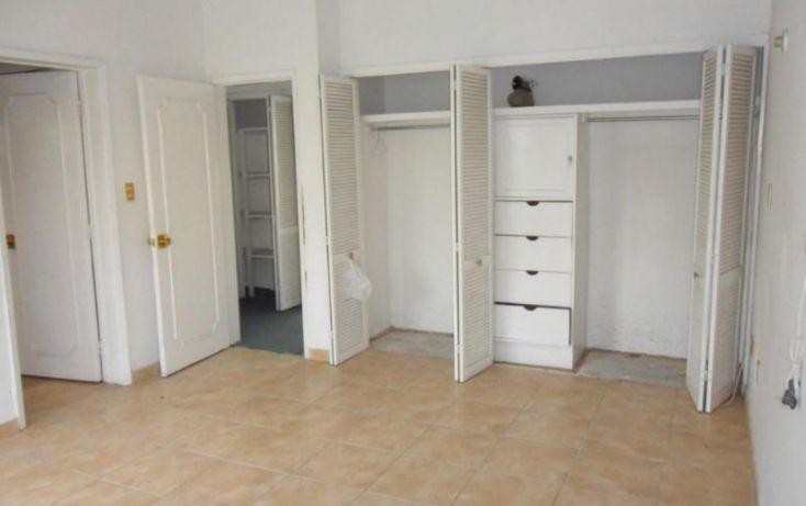Foto de casa en venta en río sena, pathé, querétaro, querétaro, 398439 no 16