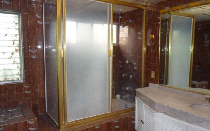 Foto de casa en venta en río sena, pathé, querétaro, querétaro, 398439 no 17