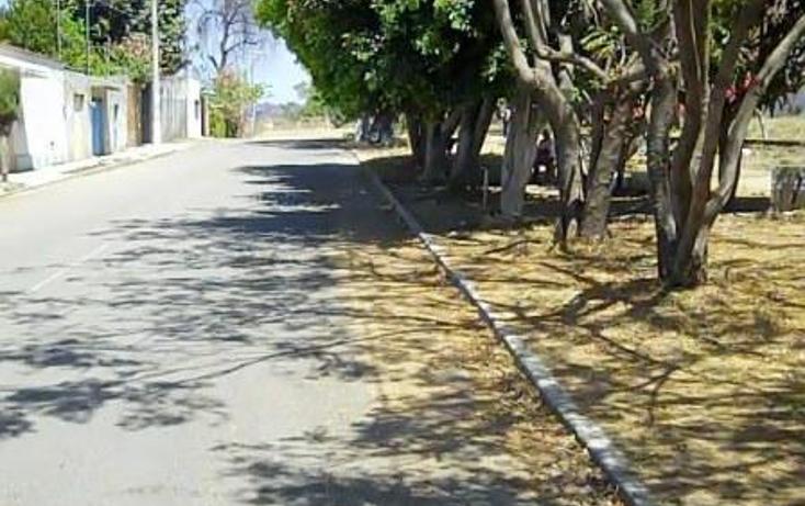 Foto de casa en venta en rio sena , santa rosa panzacola, oaxaca de ju?rez, oaxaca, 448681 No. 06