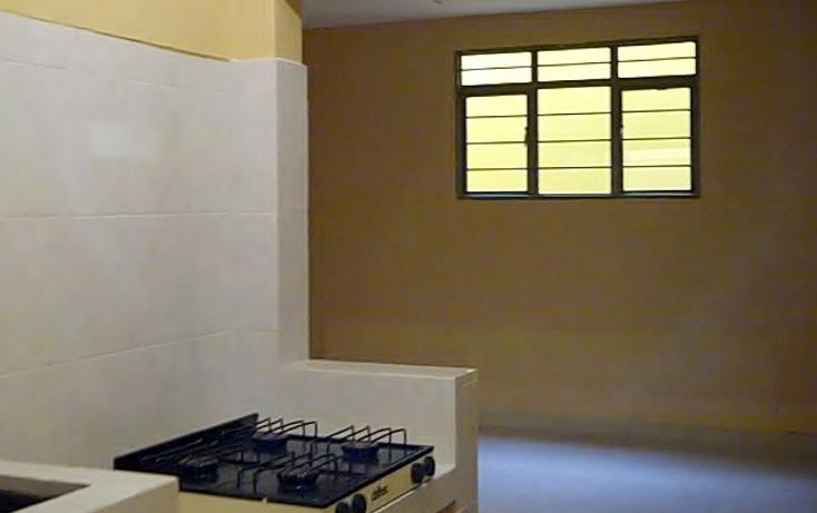 Foto de casa en venta en rio sena , santa rosa panzacola, oaxaca de ju?rez, oaxaca, 448681 No. 18