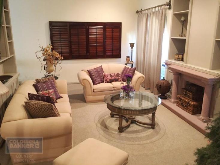 Foto de casa en venta en  453, guadalupe, culiacán, sinaloa, 1665940 No. 02