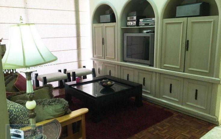 Foto de casa en venta en rio sinaloa 453, guadalupe, culiacán, sinaloa, 1665940 no 07