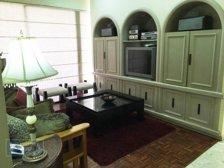 Foto de casa en venta en  453, guadalupe, culiacán, sinaloa, 1665940 No. 07