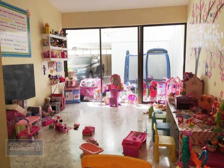 Foto de casa en venta en  453, guadalupe, culiacán, sinaloa, 1665940 No. 08