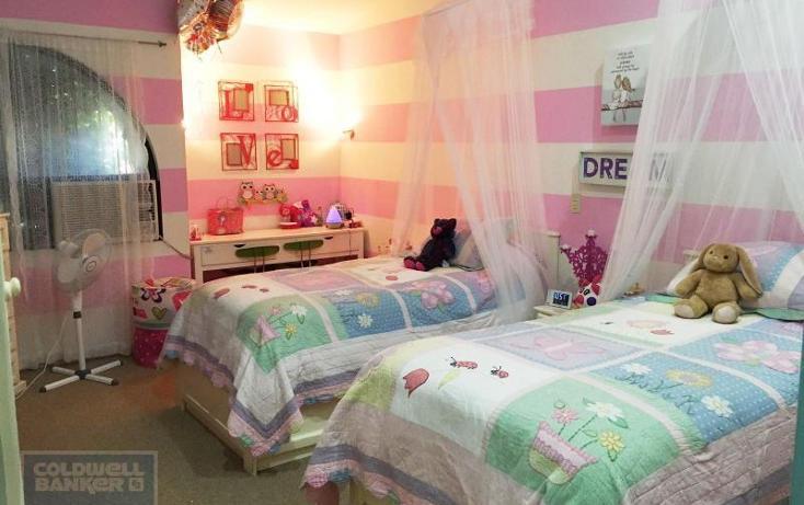 Foto de casa en venta en  453, guadalupe, culiacán, sinaloa, 1665940 No. 13