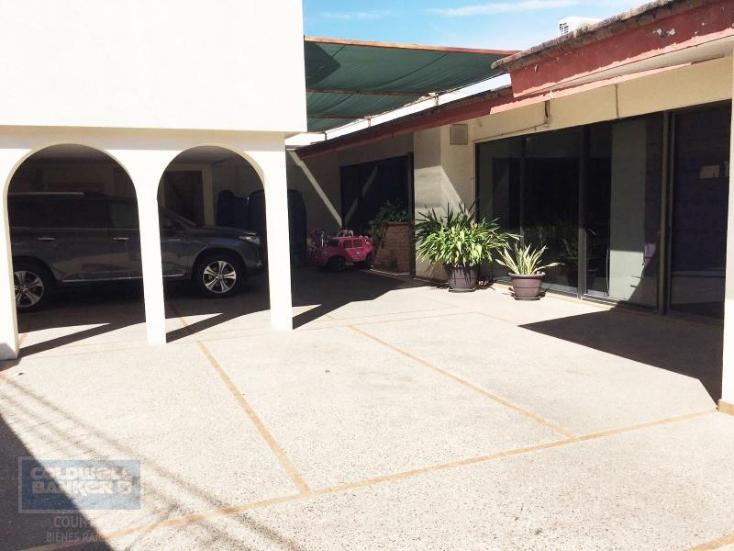 Foto de casa en venta en  453, guadalupe, culiacán, sinaloa, 1665940 No. 15