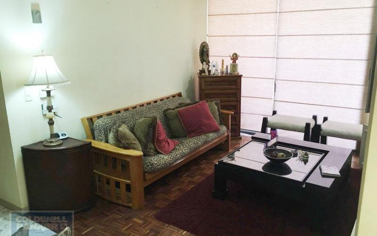 Foto de casa en venta en  , guadalupe, culiacán, sinaloa, 1846120 No. 06