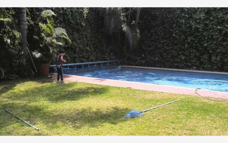 Foto de casa en venta en rio sinoloa nonumber, vista hermosa, cuernavaca, morelos, 1017623 No. 01