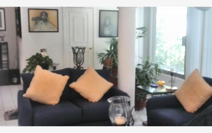 Foto de casa en venta en rio sinoloa nonumber, vista hermosa, cuernavaca, morelos, 1017623 No. 02