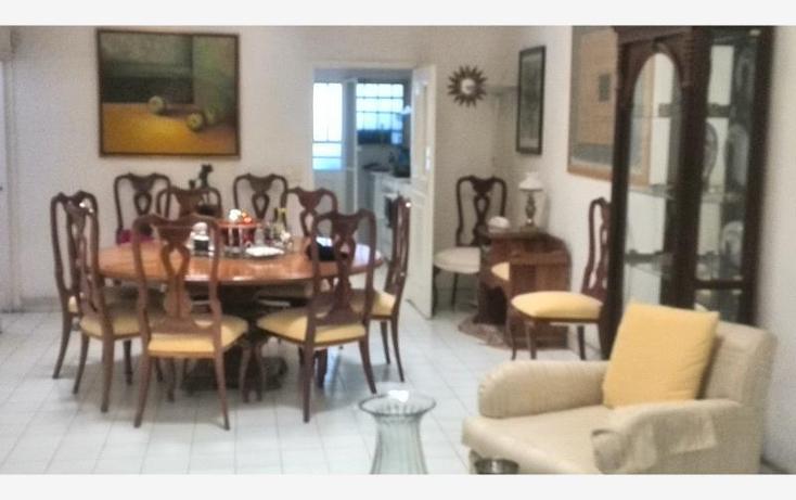 Foto de casa en venta en rio sinoloa nonumber, vista hermosa, cuernavaca, morelos, 1017623 No. 03