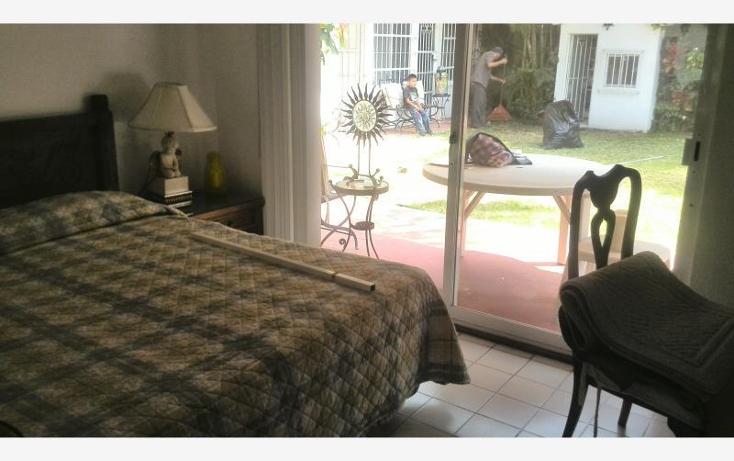 Foto de casa en venta en rio sinoloa nonumber, vista hermosa, cuernavaca, morelos, 1017623 No. 05