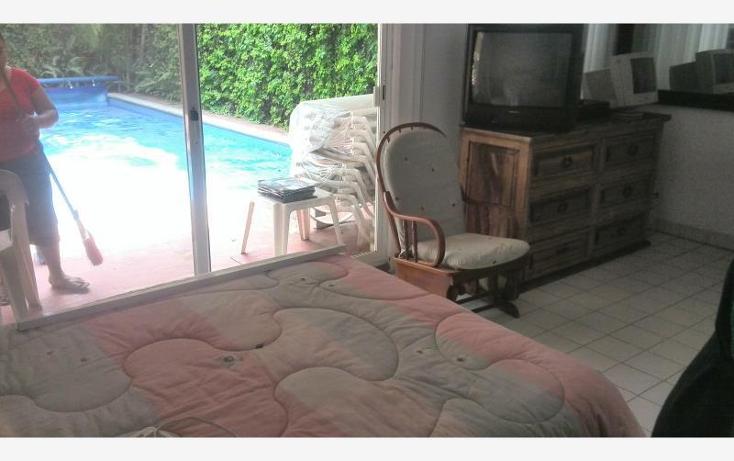 Foto de casa en venta en rio sinoloa nonumber, vista hermosa, cuernavaca, morelos, 1017623 No. 07