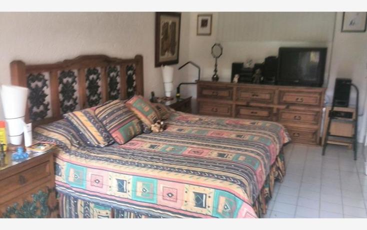Foto de casa en venta en rio sinoloa nonumber, vista hermosa, cuernavaca, morelos, 1017623 No. 08