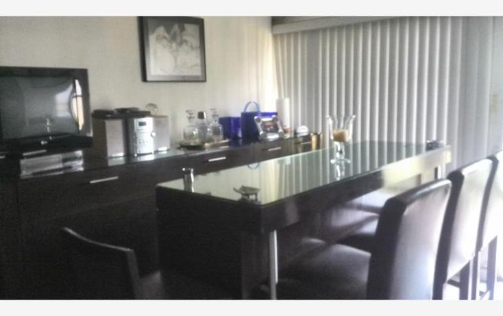 Foto de casa en venta en rio sinoloa nonumber, vista hermosa, cuernavaca, morelos, 1017623 No. 09