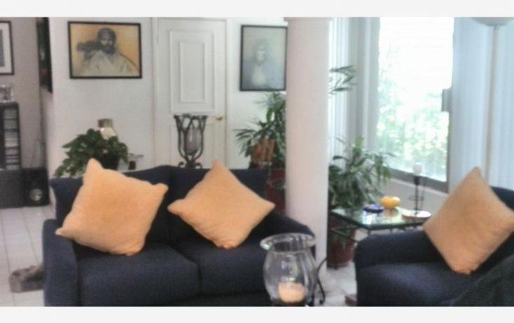 Foto de casa en venta en rio sinoloa, vista hermosa, cuernavaca, morelos, 1017623 no 02