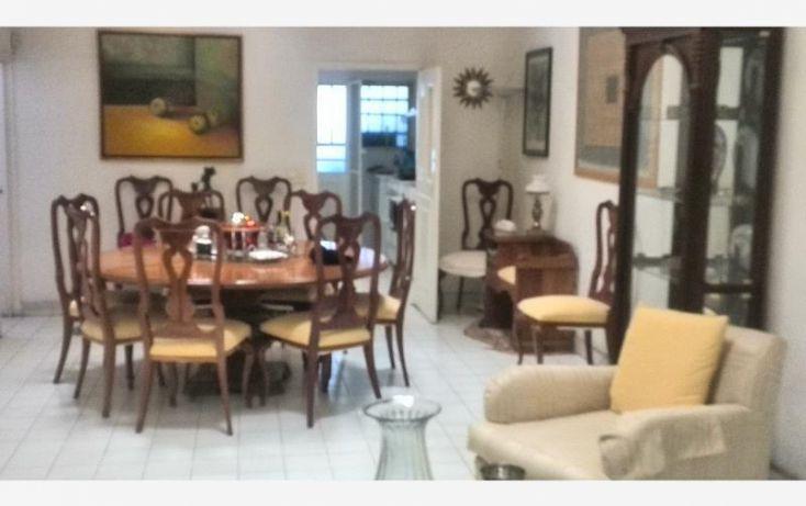 Foto de casa en venta en rio sinoloa, vista hermosa, cuernavaca, morelos, 1017623 no 03