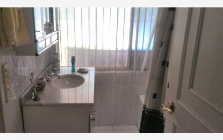 Foto de casa en venta en rio sinoloa, vista hermosa, cuernavaca, morelos, 1017623 no 06
