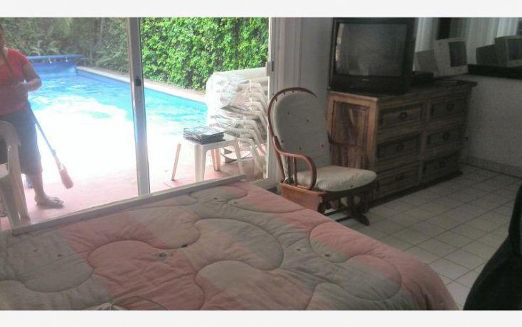 Foto de casa en venta en rio sinoloa, vista hermosa, cuernavaca, morelos, 1017623 no 07
