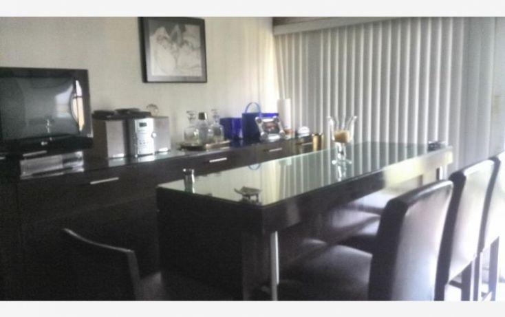 Foto de casa en venta en rio sinoloa, vista hermosa, cuernavaca, morelos, 1017623 no 09