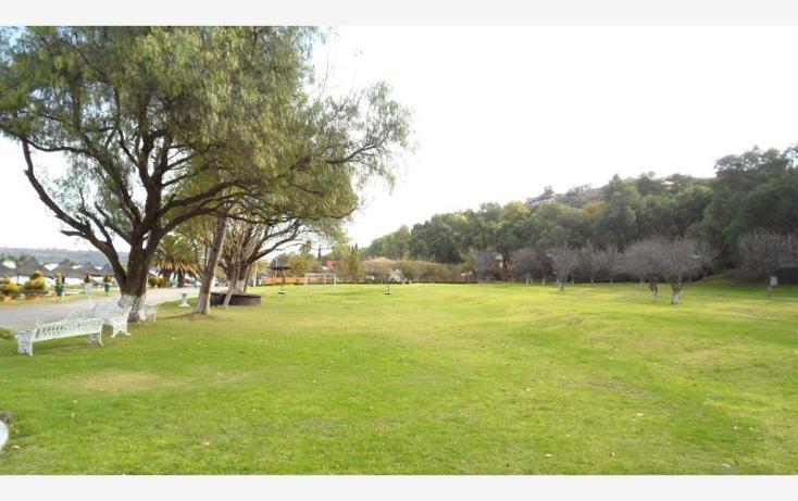 Foto de terreno habitacional en venta en  1, presa escondida, tepeji del río de ocampo, hidalgo, 853141 No. 07