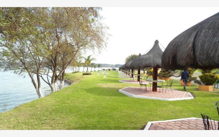 Foto de terreno habitacional en venta en río soto la marina 1, presa escondida, tepeji del río de ocampo, hidalgo, 853141 No. 09